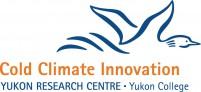 YRC-CCI_logo_clr copy